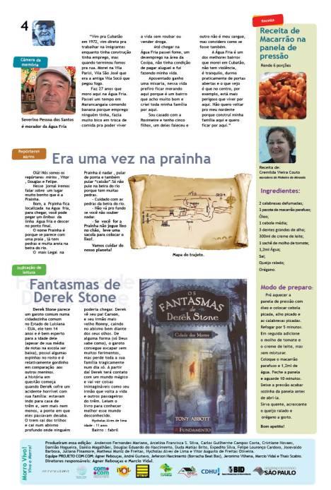 Edição 10 - Ano 2